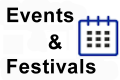 Mount Hotham Events and Festivals Directory